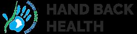 Hand Back Health, Uganda